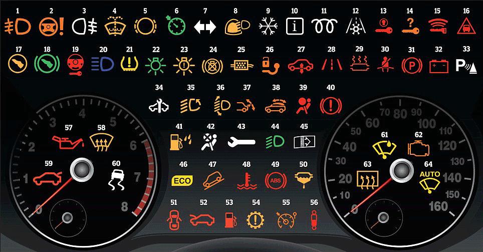 Icons_car