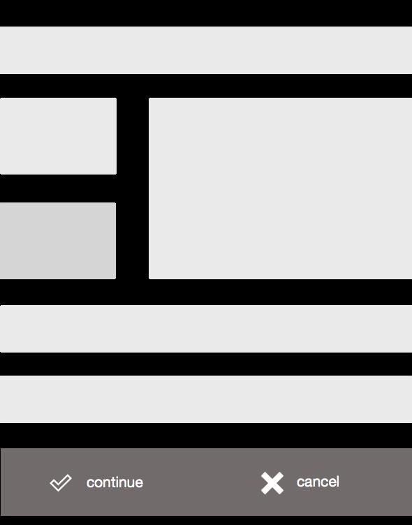 Background-button